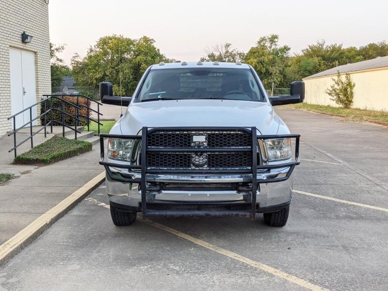 RAM 3500 2015 price $31,995