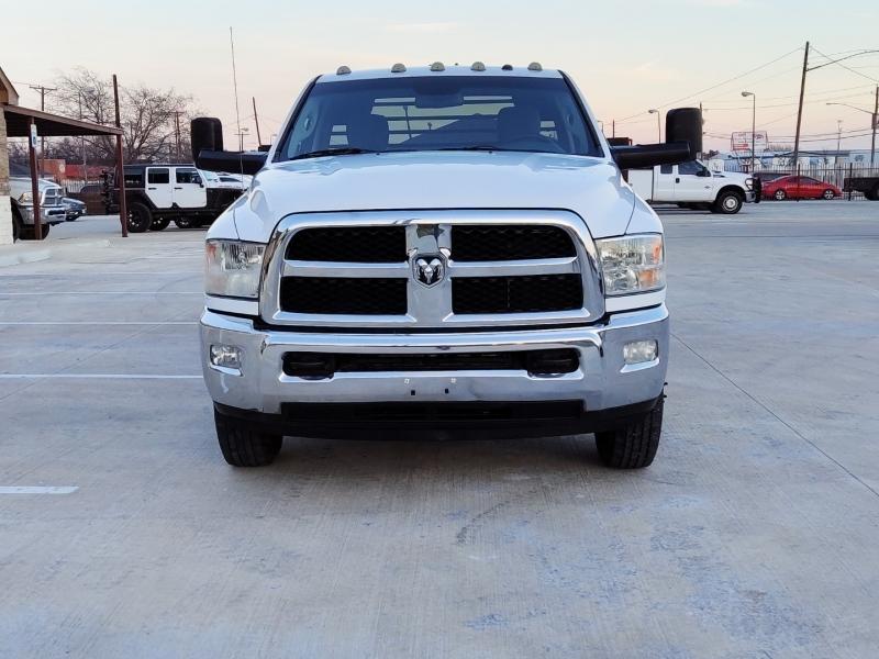 RAM 3500 2015 price $27,995