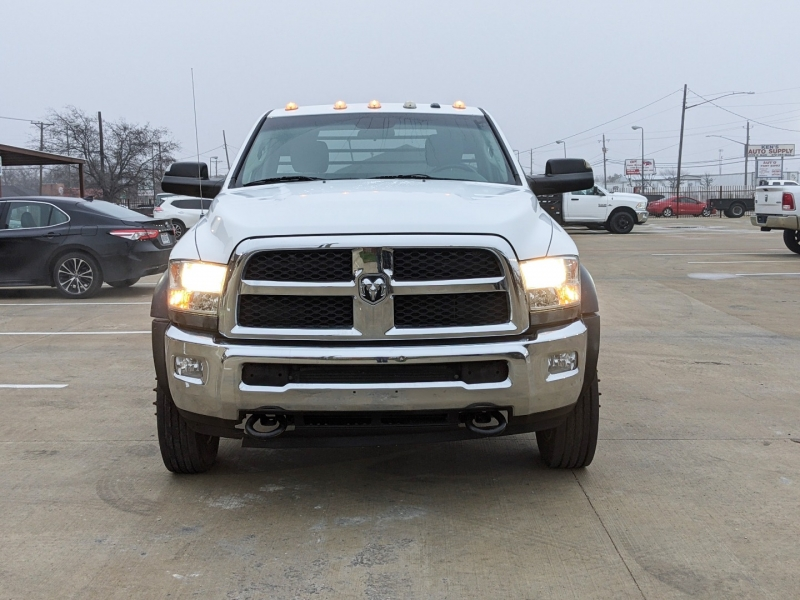 RAM 4500 2014 price $29,995