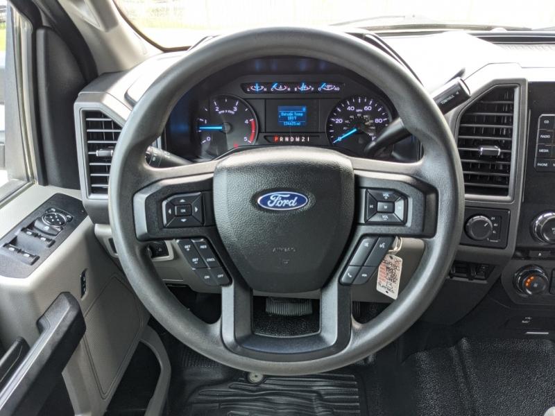 Ford Super Duty F-350 DRW 2017 price $41,995