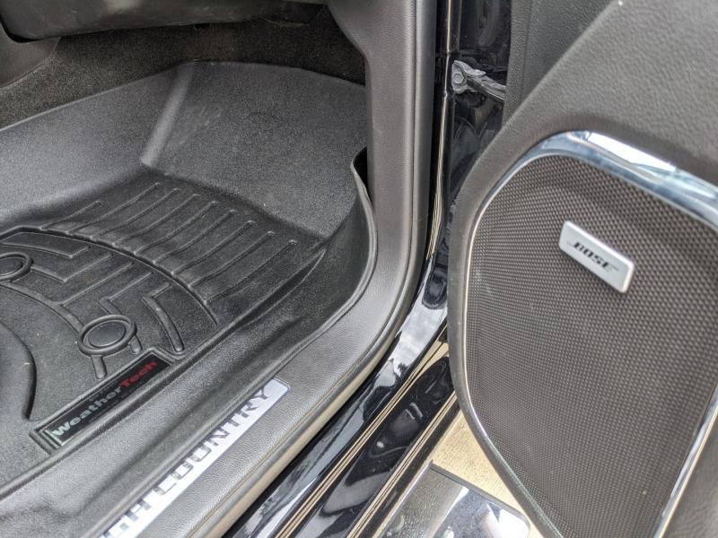 Chevrolet Silverado 3500HD 2018 price $55,995