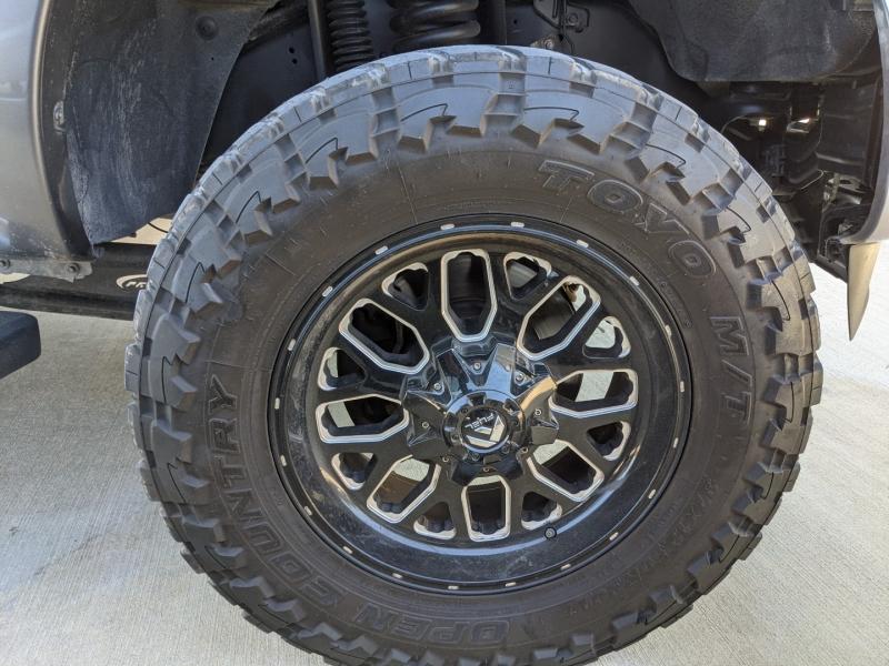 Ford Super Duty F-250 2013 price $40,995
