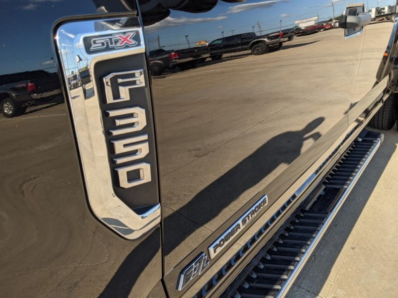 Ford Super Duty F-350 DRW 2019 price $51,995