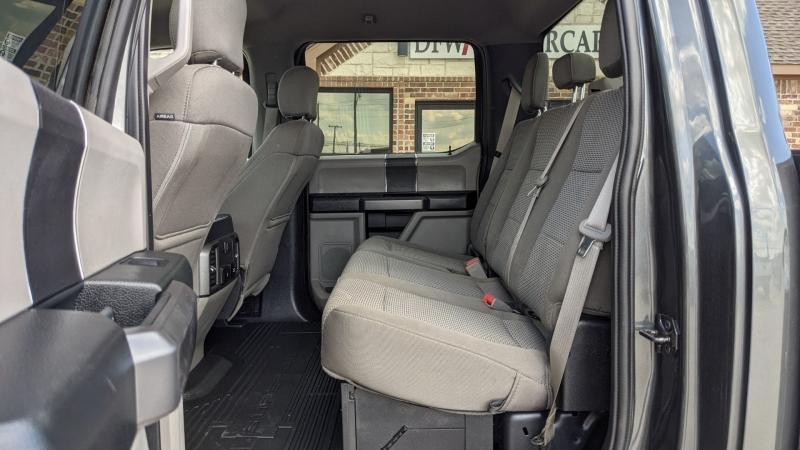 Ford Super Duty F-450 DRW 2019 price $61,995