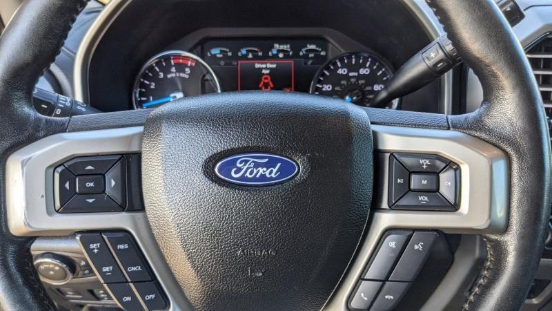 Ford Super Duty F-350 DRW 2017 price $56,995
