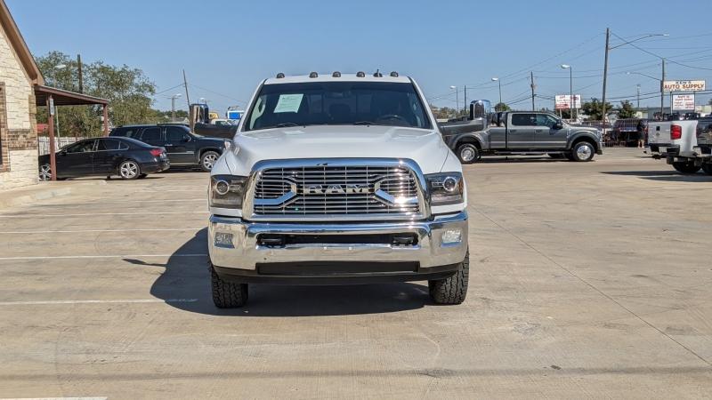 RAM 3500 2013 price $44,995