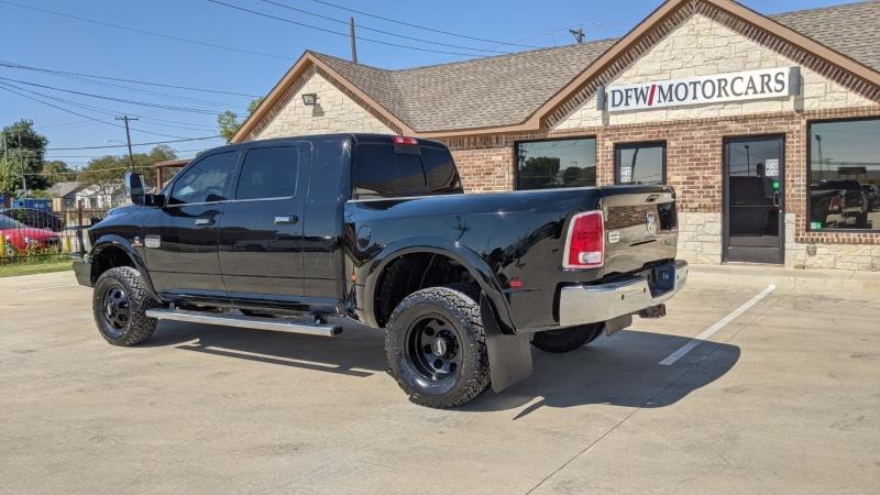 RAM 3500 2014 price $51,995