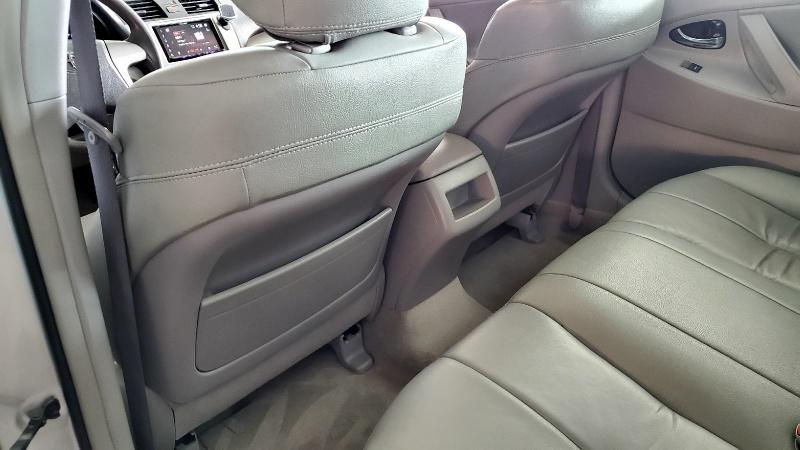 Toyota Camry 2010 price $6,450 Cash