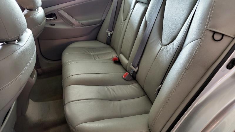 Toyota Camry 2010 price $6,250 Cash