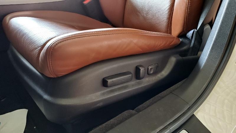 Acura TL 2011 price $11,850 Cash