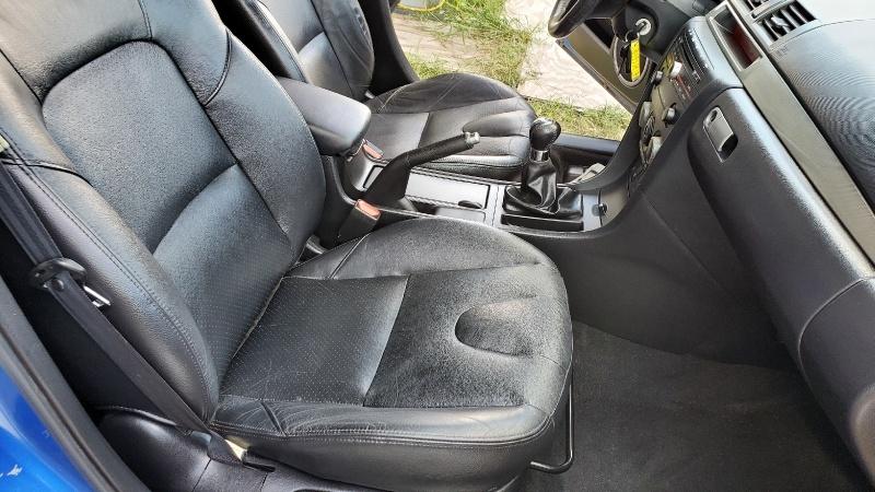 Mazda Mazda3 2006 price $3,250 Cash