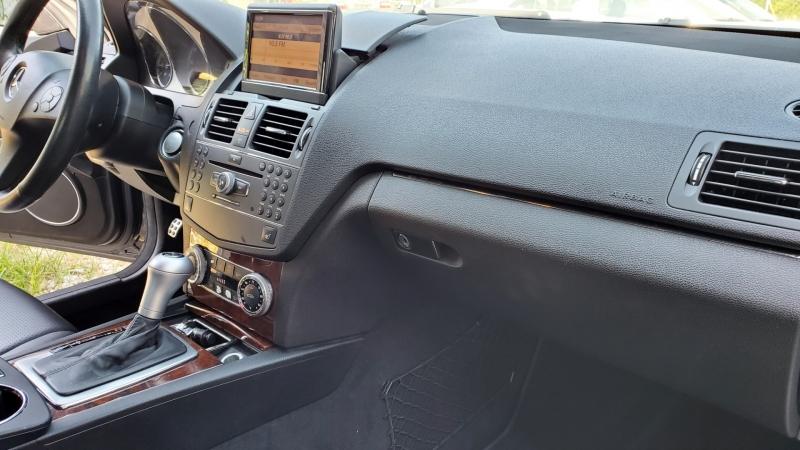 Mercedes-Benz C-Class 2010 price $7,950 Cash