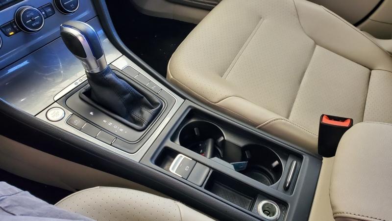 Volkswagen e-Golf 2015 price $11,250 Cash