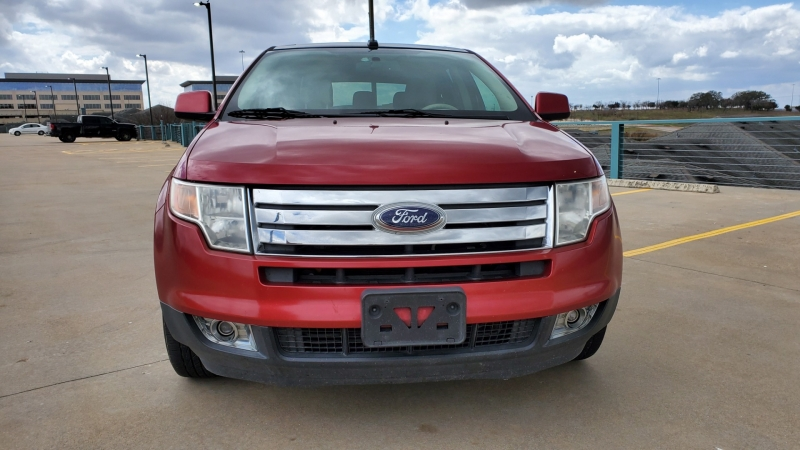 Ford Edge 2007 price $7,950 Cash