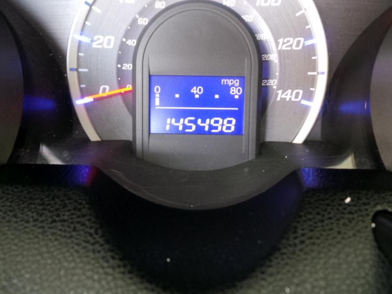 Honda Fit 2009 price $5,950 Cash