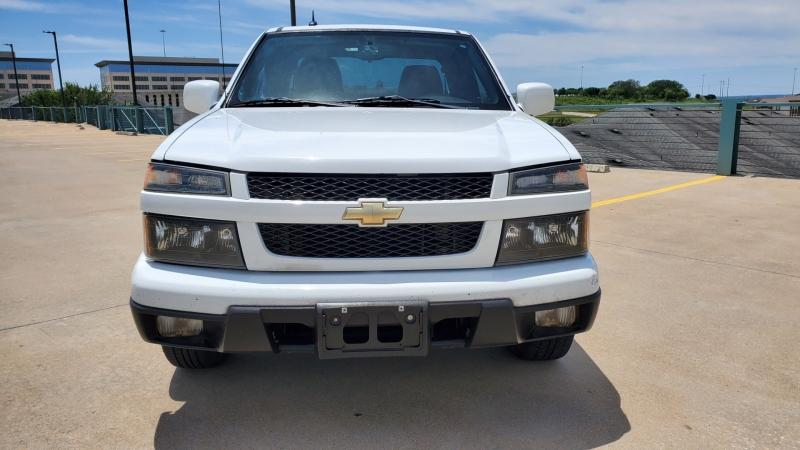 Chevrolet Colorado 2012 price $6,450 Cash