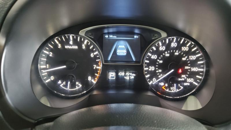 Nissan Altima 2013 price $10,450 Cash