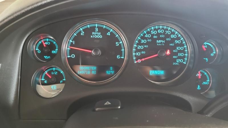 GMC Sierra 1500 2012 price $19,950 Cash