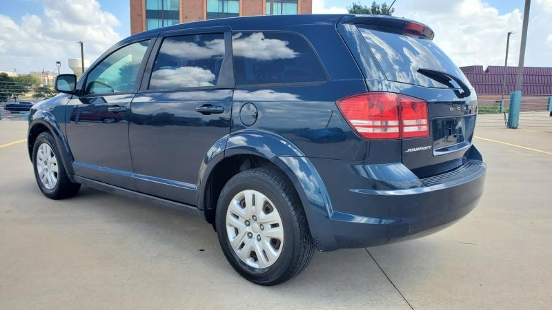 Dodge Journey 2014 price $9,950 Cash
