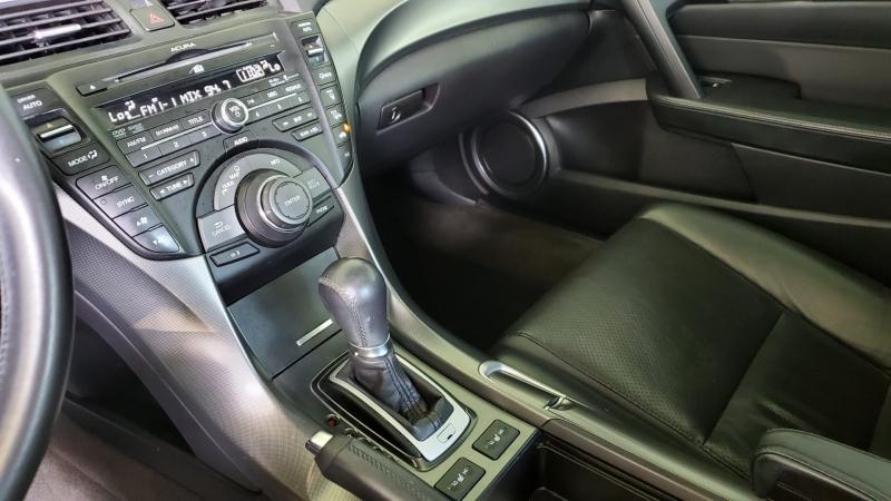 Acura TL 2012 price $10,950 Cash