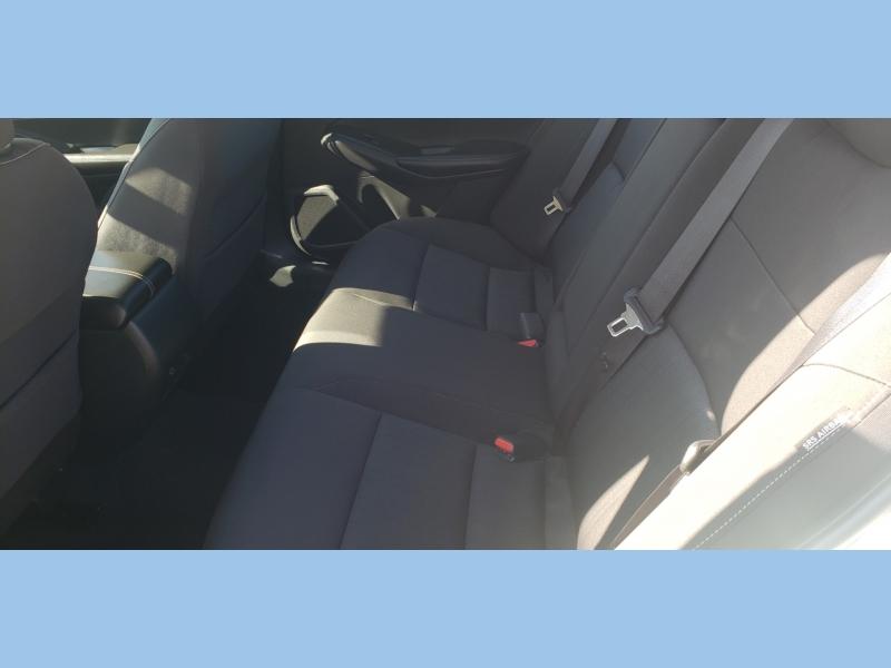 Nissan Altima 2020 price $16,995