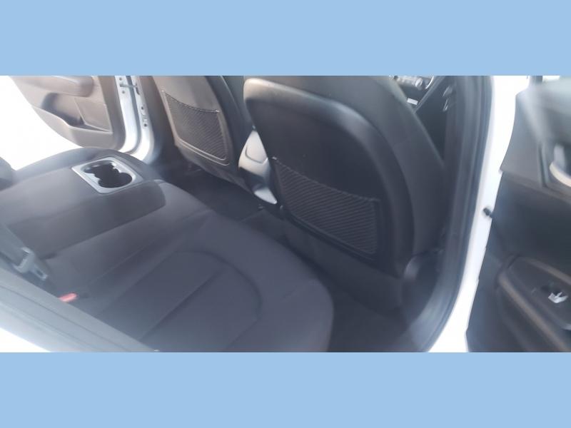 Kia Optima 2020 price $15,995