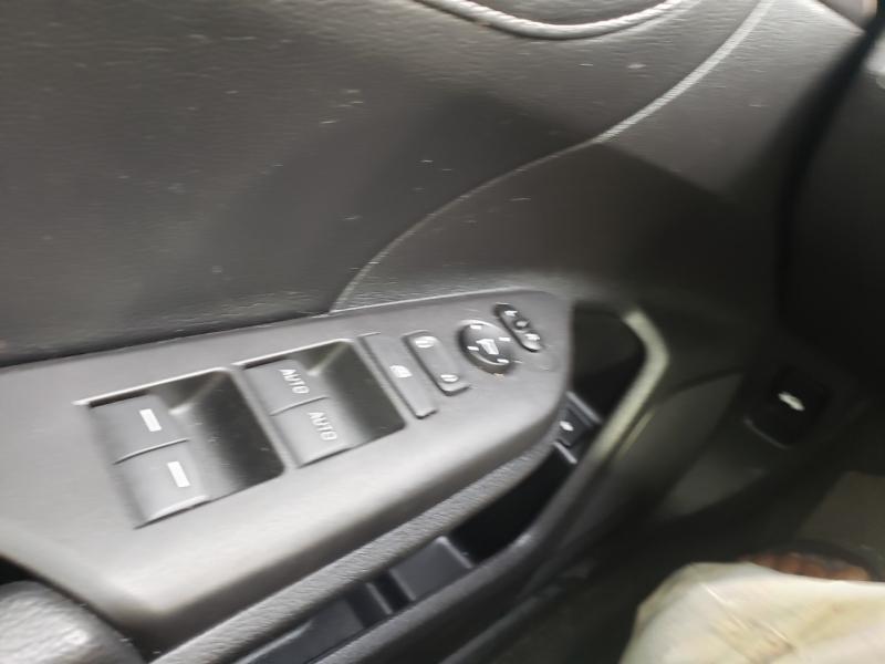 Honda Civic Sedan 2018 price $16,995