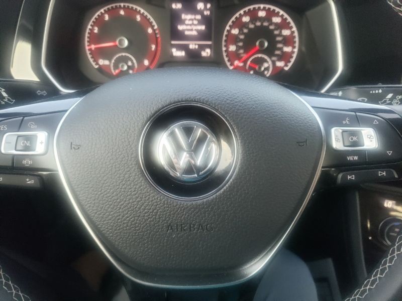 Volkswagen Jetta 2021 price $17,995