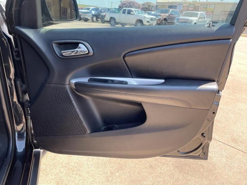 Dodge Journey 2013 price $6,900