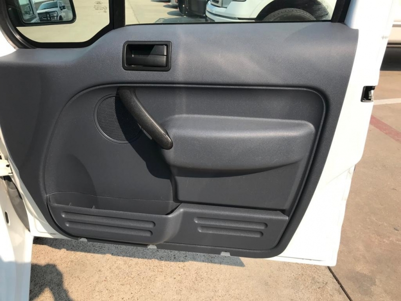 Ford Transit Connect 2013 price $12,500