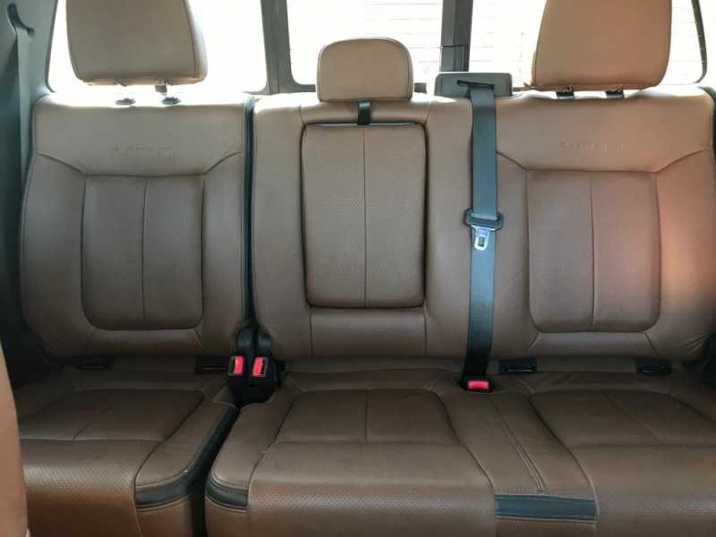 Ford F-150 2013 price $32,500