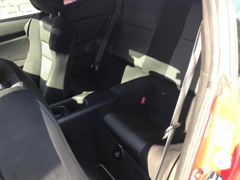 Subaru BRZ 2013 price $14,500