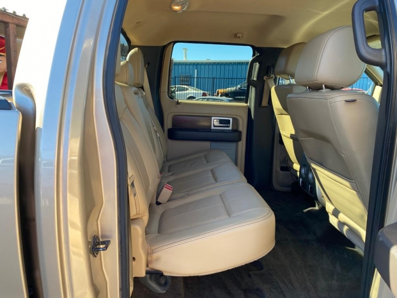 Ford F-150 2014 price $22,500