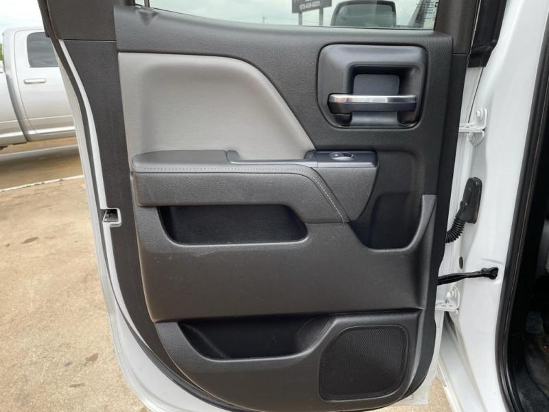 GMC Sierra 2500HD 2015 price $22,000