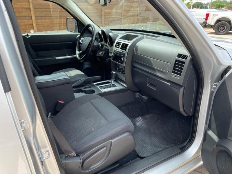 Dodge Nitro 2011 price $10,500