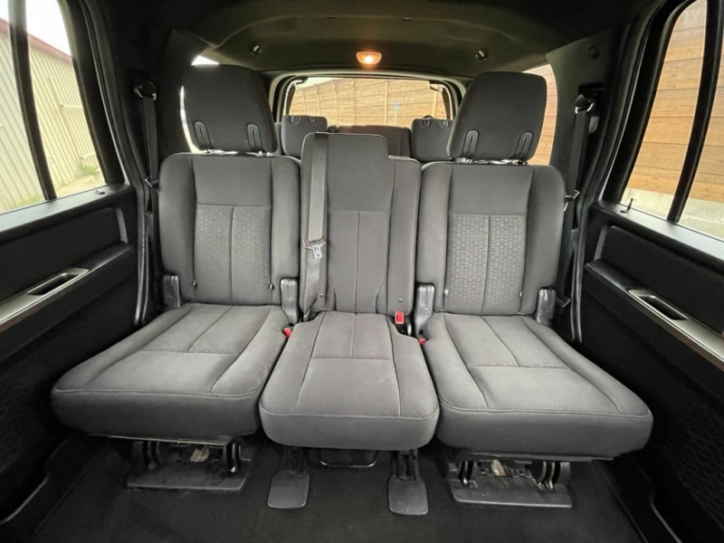 Ford Expedition 2017 price $27,500