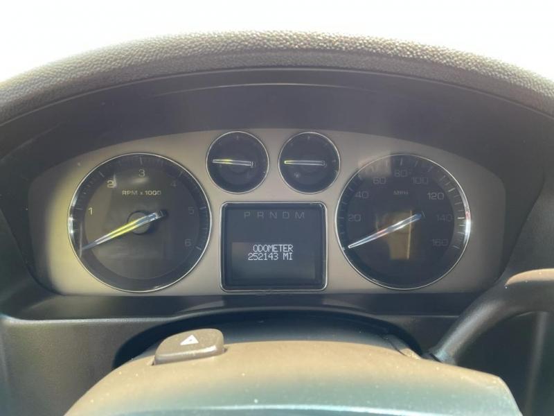 Cadillac Escalade ESV 2007 price $10,500