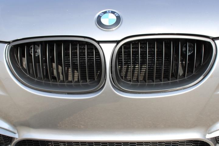 BMW M5 2008 price $16,700