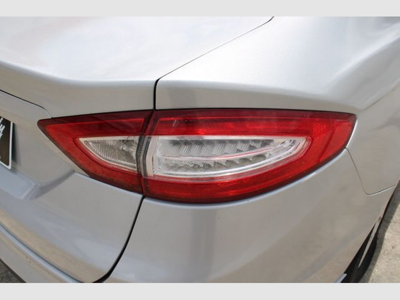Ford Fusion 2015 price $8,700