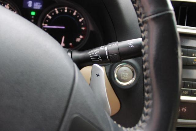 Lexus IS 250 2008 price $12,900