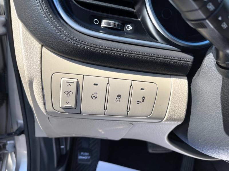 Kia Optima 2014 price $12,495