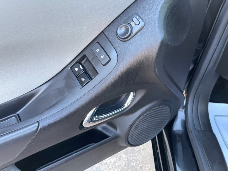 Chevrolet Camaro 2012 price $13,495