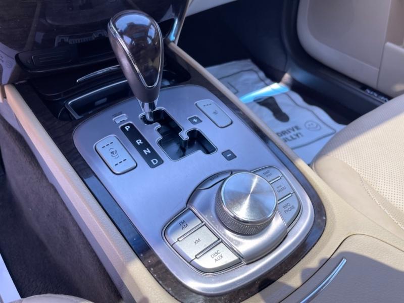 Hyundai Genesis 2011 price $12,995