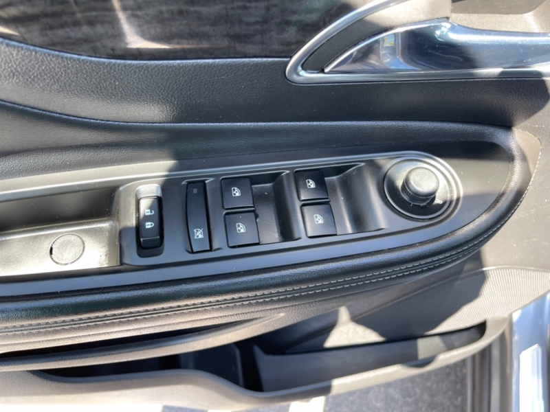 Buick Encore 2013 price $11,495