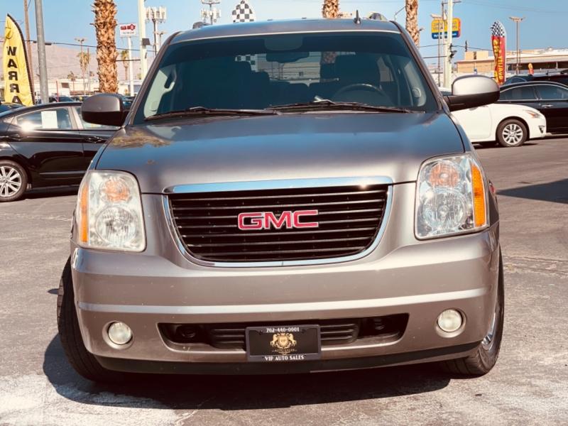 GMC Yukon 2008 price $14,495