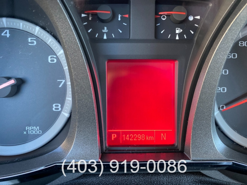 GMC Terrain 2014 price $13,999