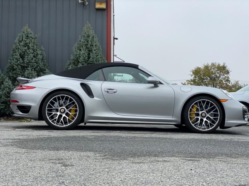 Porsche 911 2015 price CALL FOR PRICE