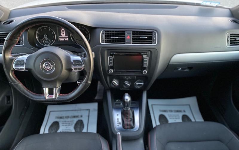 Volkswagen GLI 2013 price $7,700