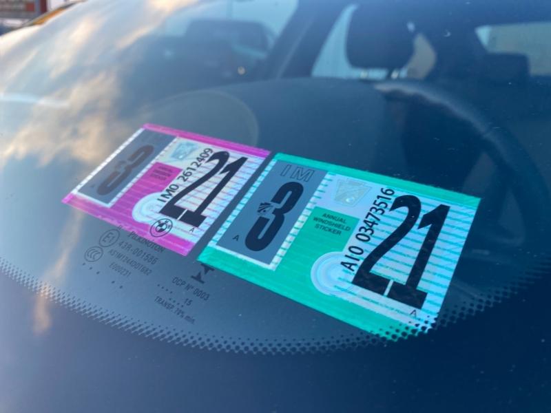 BMW 3-Series 2015 price $14,999