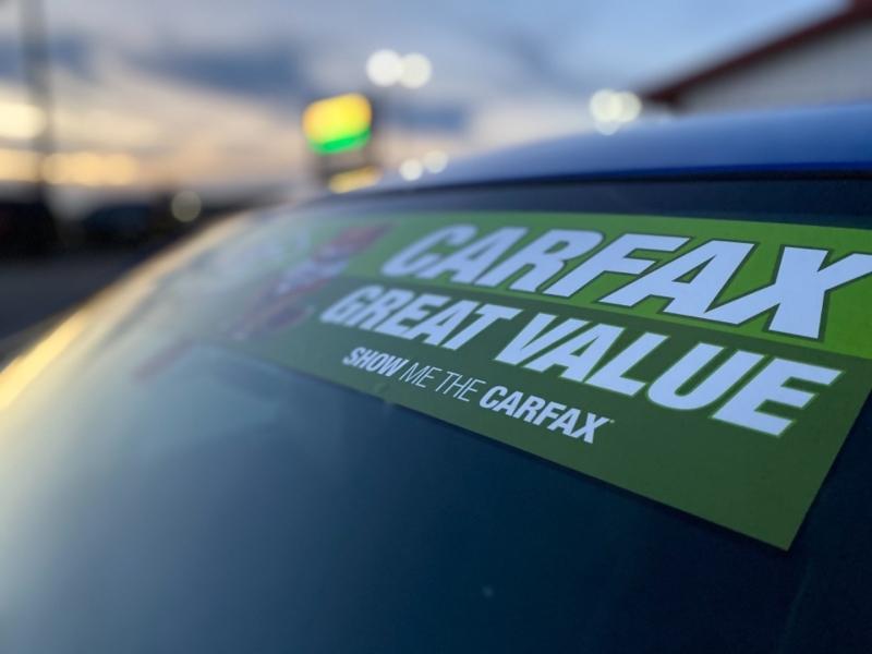Subaru Impreza 2014 price $15,250